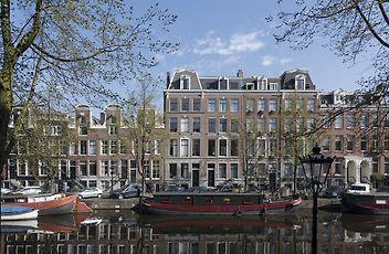 noord holland kust hotel